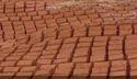 Kiln Bricks