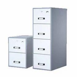 Merveilleux Godrej Fire Resistant Filing Cabinet