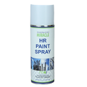 HR Paint Spray