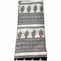 Jaipuri Cotton Kurti Fabrics