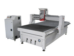 CNC Router 1530 Vacuum Bed
