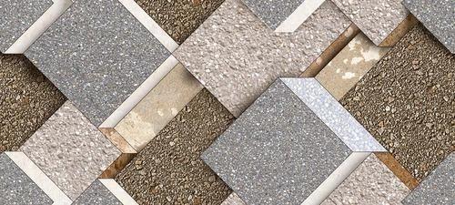 Tiles Design Home Design - Digital elevation tiles