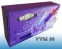 Feminine Hygiene Sanitary Napkin Dispenser Machine