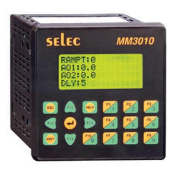 Digital Programmable Logic Controller