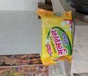 Oilbased Laundry Soap