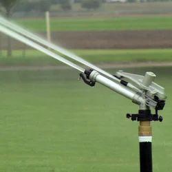 Rain Guns 35-45 Mtr Radius