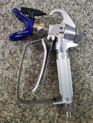 818 Airless Spray Gun