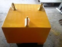 Suspended Magnet for Automobiles Industry