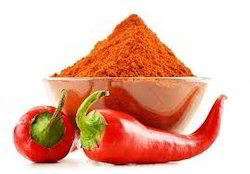 Bell Peppers Extract