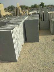 Nimbahera Stone, Thickness: 20 mm to 50 mm, Size: 2'x2'