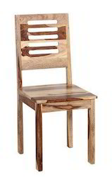 Dining Wood Chair
