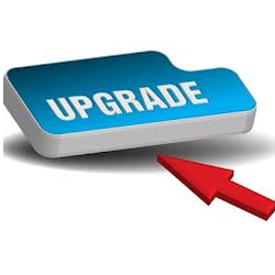 Software Upgrade Services