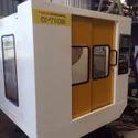 T10B Robodrill Alpha Machine