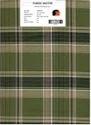 Twill Checks Fabrics FM000246