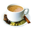 Masala Tea