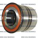 Bearings for Mercedes Trucks / Trailers and Buses