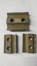 Aluminum Bronze Scrap, For Industrial