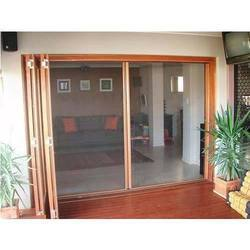 Mosquito Net Suppliers Manufacturers Amp Dealers In