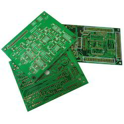 High Precision PCB Inspection Services