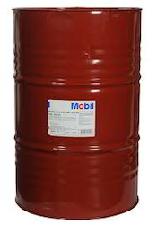 Mobil Hydraulic Oil, Packaging Size: 20 & 208 LTR, Grade: 68