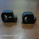 PCD Jewelry Tools