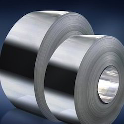 Inconel 600 Sheet Plate Coil