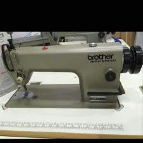 Sewing Machine And Singer Sewing Machines Retailer Roshan Sewing Delectable Singer Sewing Machine Retailers