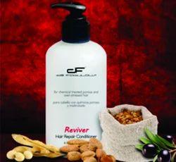 Unisex Reviver Hair Repair Conditioner