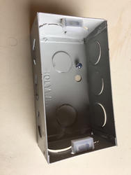 BKE Rectangular Modular Box