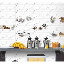 Kitchen Tiles Kitchen Tiles Manufacturer Supplier Wholesaler