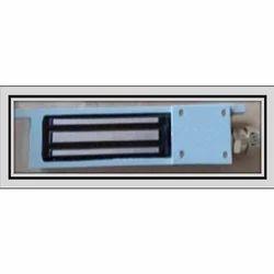 Flameproof EM Lock 600lbs