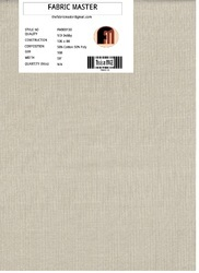 Yarn Dyed Dobby Fabrics FM000130