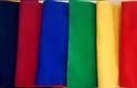 Dye Foma Fleece Fabrics