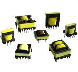 Single Phase PCB Mounted Transformers