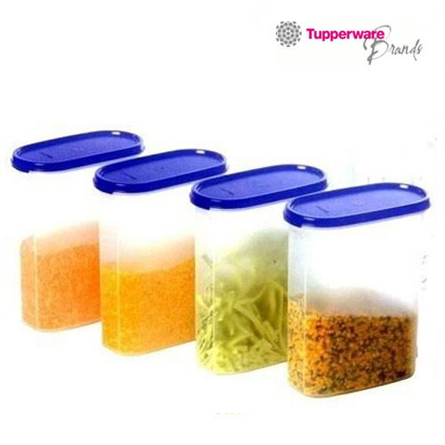 Tupperware Kitchen Products | Yashaswi Collection For Her ...