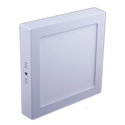 LED Square Surface Mounted Light