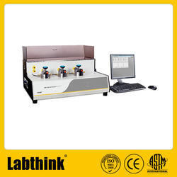 Packaging Testing Instrument
