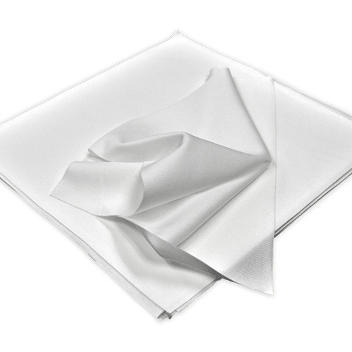 Manufacturer Of Lint Free Clean Room Wipes Amp Lint Free