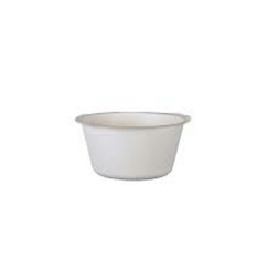 Disposal Bowl