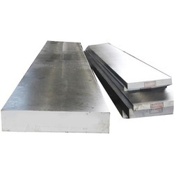 Flat Die Steel Bar