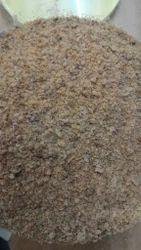 Soya Oil Cake, Packaging Type: PP Bag, Packaging Size: 50 Kg