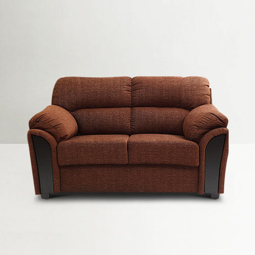 A F Furnitures Chennai Wholesale Sellers Of Old Sofa