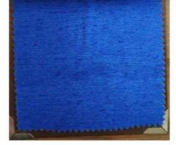 Home Decors Plain Moshi Sofa Fabric