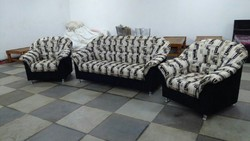 Furniture Sofa In Hubli Karnataka Furniture Sofa Sofa