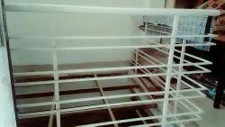 M S Balcony Railing