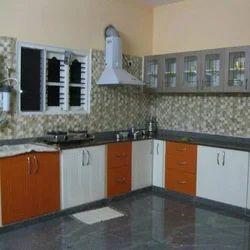 Modular Kitchen Design Service Service Provider from Bengaluru
