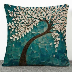 Pillow Cover Design Images: Designer Cushion Cover in Pune  Maharashtra   Manufacturers    ,