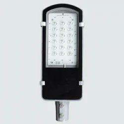 20 Watt LED Street Light