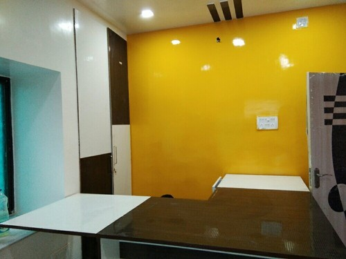 Painting Work Wall Colour Manufacturer From Kolkata