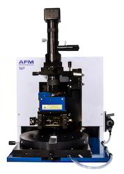 Wholesaler of Electron Microscope & Scanning Probe or Atomic Force ...